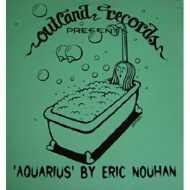 Eric Nouhan - Aquarius