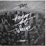 DJ Shon - Keep Dat Wave