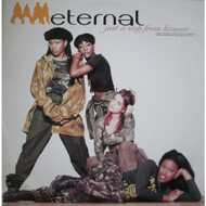 Eternal - Just A Step From Heaven