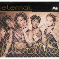 Eternal - Pearls