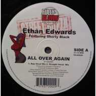 Ethan Edwards - All Over Again