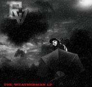 Evidence - The Weatherman LP