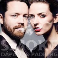 Dapayk & Padberg - Smoke