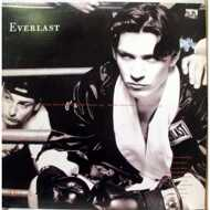 Everlast - Never Missin' A Beat