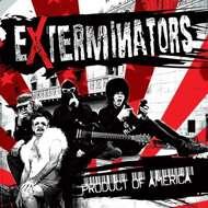 Exterminators - Product of America