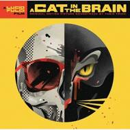 Fabio Frizzi - A Cat In The Brain (Original Motion Picture Soundtrack)