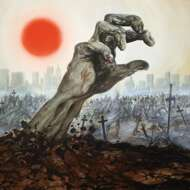 Fabio Frizzi - Zombie Flesh Eaters (Soundtrack / O.S.T.)