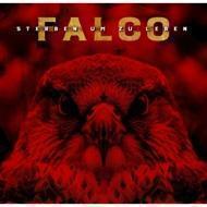 Falco - Sterben Um zu Leben (Box Set)