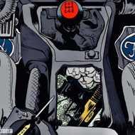 FastLife NYC - Traffic King