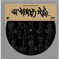 Fat Freddy's Drop - Hope For A Generation (RSD 2017)