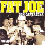 Fat Joe - Don Cartagena