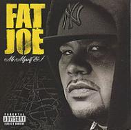 Fat Joe - Me, Myself & I
