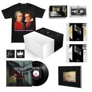 Frauenarzt & Taktlo$$ (Taktloss) - GOTT (Limitierte Deluxe BOX)