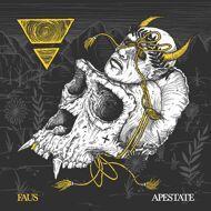 FAUS - Apestate