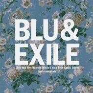 Blu & Exile - Give Me My Flowers While I Can Still Smell Them (Instrumentals)
