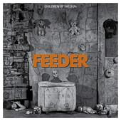 Feeder - Children Of The Sun