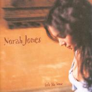 Norah Jones - Feels Like Home