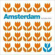 Fettes Brot - Amsterdam (Remixes)