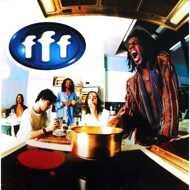 FFF - FFF