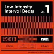 FatGyver - Low Intensity Interval Beats