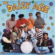 Various - The Daisy Age
