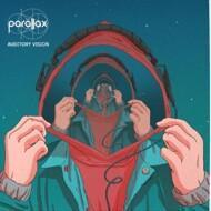 Parallax - Auditory Vision