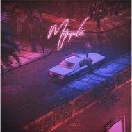 Metropolis - Metropolis