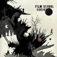 Film School - Hideout