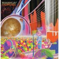 The Flaming Lips - Onboard the International Space Station (RSD 2017)