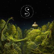 Floex - Samorost 3 (Soundtrack / Game)