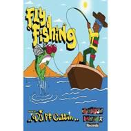 PF Cuttin - Fly Fishing Volume 3