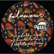 Folamour - Make Believe Disco No. 1