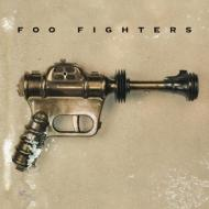 Foo Fighters - Foo Fighters