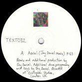 Four Tet - Beatiful Rewind (Remixes)