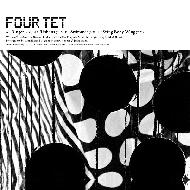 Four Tet - Ringer