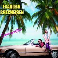 Fräulein Brecheisen - Supergrattler
