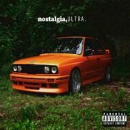 Frank Ocean - nostalgia, ULTRA. (Random Colored Vinyl)