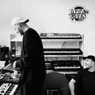 Fredfades & Eikrem - Jazz Cats