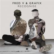 Fred V & Grafix - Recognise