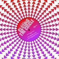 Fred Ventura & Alba - My Life
