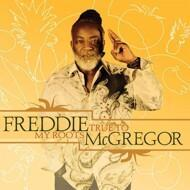 Freddie McGregor - True To My Roots