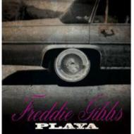 Freddie Gibbs - Playa