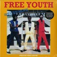 Free Youth - We Can Move