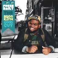 Fresh Daily - The Brooklyn Good Guy