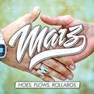 Marz - Hoes Flows Kollabos
