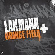 Lakmann (Creutzfeld & Jakob) - Fear Of A Wack Planet