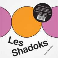 Robert Cohen-Solal - Les Shadoks (50th Anniversary)