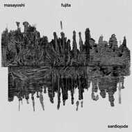 Masayoshi Fujita - Apologues