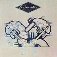Funkapolitan - Funkapolitan