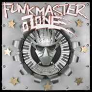 Funkmaster Ozone - Funkin On...One More!